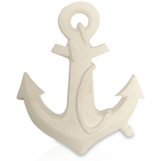 Aplique-Ancora-de-Navio-Marinheiro-12x10x2---Resina