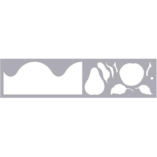 Regua-Criativa-para-Patchwork-Frutas-RA1-003---Litoarte-by-Lili-Negrao