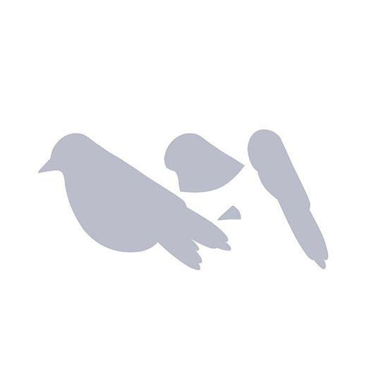 Regua-Criativa-para-Patchwork-Pombos-RAF1-010---Litoarte-by-Lili-Negrao