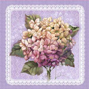 Papel-ScrapDecor-Simples-Flores-SDSXX-007---Litoarte