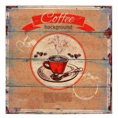 Quadro-Coffee-Background-30x30---The-Home