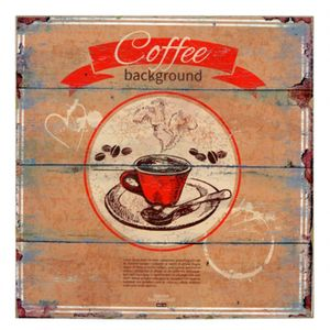 Quadro-Coffee-Background-30x30---The-Home