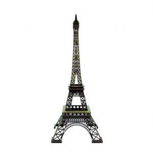 Torre-Eiffel-Decorativa-de-Metal-62x25x25---The-Home