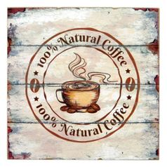 Quadro-100--Natural-Coffee-30x30---The-Home