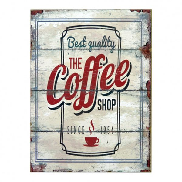 Quadro-Best-Quality-The-Coffee-Shop-40x30---The-Home