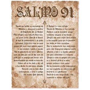 Decoupage-Aplique-em-Papel-e-MDF-Salmo-91-APM20-010---Litoarte