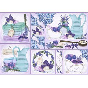Papel-Decoupage-PD-483---Litocart