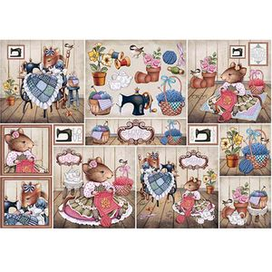 Papel-Decoupage-PD-492---Litocart