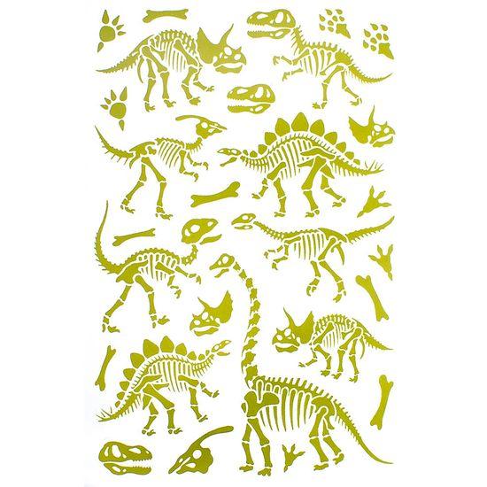Adesivo-Luminoso-Dinossauros-AD6549---Toke-e-Crie