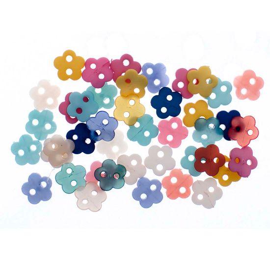 Botoes-para-Apliques-Micro-Flores-DIU8320---Toke-e-Crie
