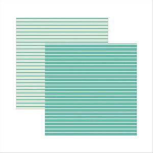 Papel-Scrapbook-Classico-Texturizado-Verde-Listras-KSBC007---Toke-e-Crie-by-Ivana-Madi