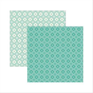 Papel-Scrapbook-Dupla-Face-Classico-Texturizado-Verde-Nobre-KSBC011---Toke-e-Crie-by-Ivana-Madi