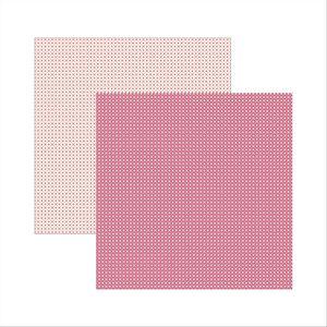 Papel-Scrapbook-Classico-Texturizado-Pink-Xadrez-KSBC014---Toke-e-Crie-by-Ivana-Madi