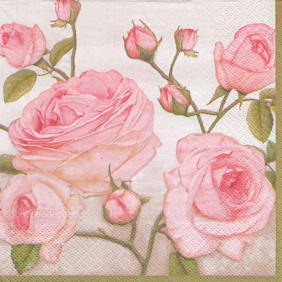 Guardanapo-de-Papel-Rosas-Puras-2un-PDC085000---Toke-e-Crie