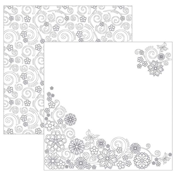 Papel-Scrapbook-para-Colorir-Cantoneira-SDF557---Toke-e-Crie-by-Flavia-Terzi