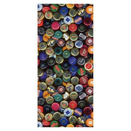 Placa-MDF-Retangular-28x60-Tampinas-de-Cerveja-LPQG-005---Litocart