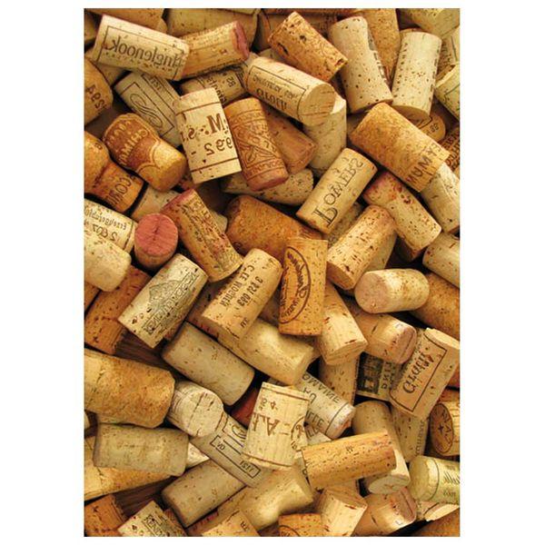 Placa-MDF-Retangular-22x32-Rolhas-de-Vinho-Baguncadas-LPQM-011---Litocart