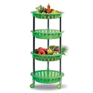 Fruteira---Organizador-4-Andares-Redonda-Verde-384-3---Niquelart
