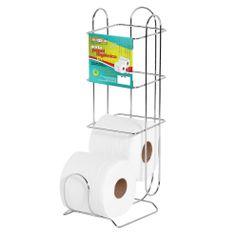 Porta-Papel-Higienico-para-4-Rolos-de-Chao-1024---Niquelart