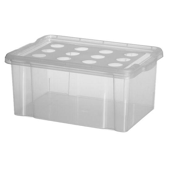 Container-16-Litros-com-tampa-Branco---Niquelart