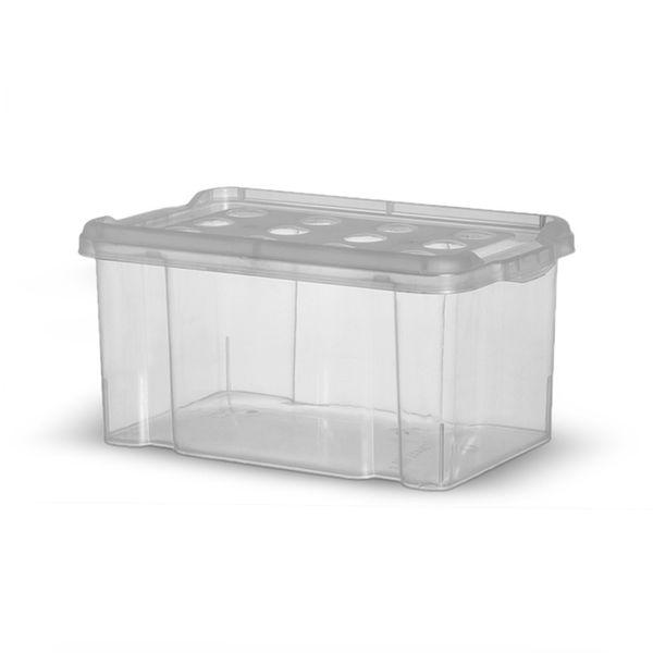 Container-6-Litros-Tampa-Natural---Niquelart