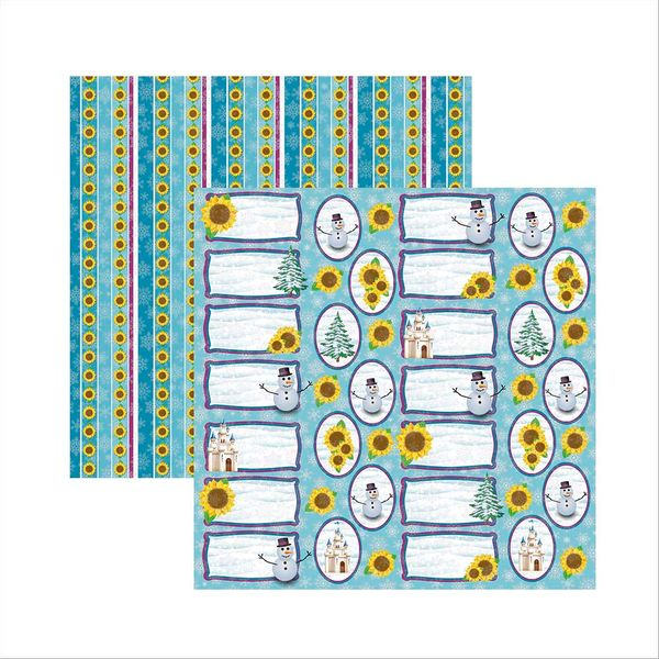 Papel-Scrapbook-Dupla-Face-Diversao-no-Gelo-Tags-SDF562---Toke-e-Crie-by-Ivana-Madi