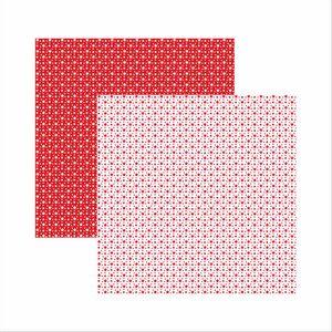 Papel-Scrapbook-Basico-Vermelho-Fundo-Branco-Estrelas-KFSB401---Toke-e-Crie-by-Ivana-Madi