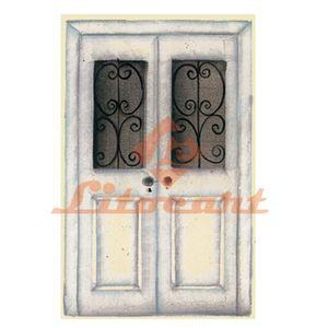 Aplique-MDF-Decoupage-Porta-Branca-Antiga-LMAPC-320---Litocart