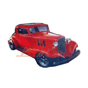 Aplique-MDF-Decoupage-Carro-Vermelho-LMAPC-357---Litocart