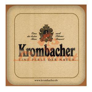 Aplique-MDF-Decoupage-Rotulo-de-Cerveja-Krombacher-LMAPC-369---Litocart