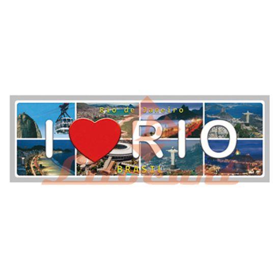 Aplique-MDF-Decoupage-I-Love-Rio-LMAPC-366---Litocart