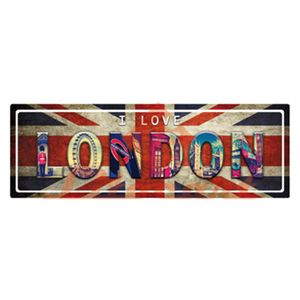 Aplique-MDF-Decoupage-I-Love-London-LMAPC-361---Litocart
