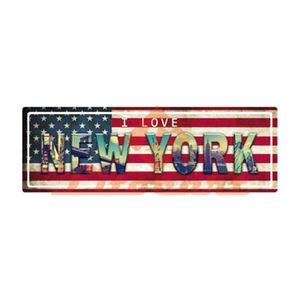 Aplique-MDF-Decoupage-I-Love-New-York-LMAPC-362---Litocart