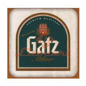 Aplique-MDF-Decoupage-Rotulo-de-Cerveja-Gatz-LMAPC-370---Litocart