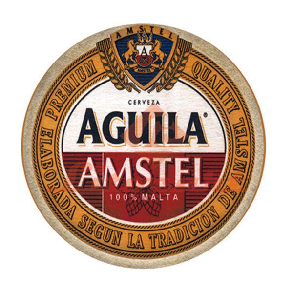 Aplique-MDF-Decoupage-Rotulo-de-Cerveja-Aguila-Amstel-LMAPC-373---Litocart