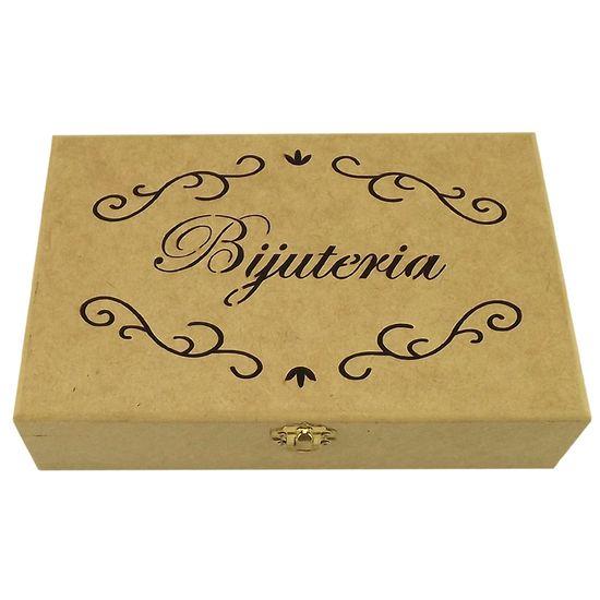 Caixa-Bijuterias-Imperial-com-9-Divisoes-e-Porta-Anel---Madeira-MDF