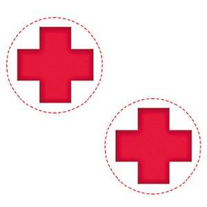 Aplique-MDF-Decoupage-com-2-Unidades-Farmacinha-LMAP-054---Litocart