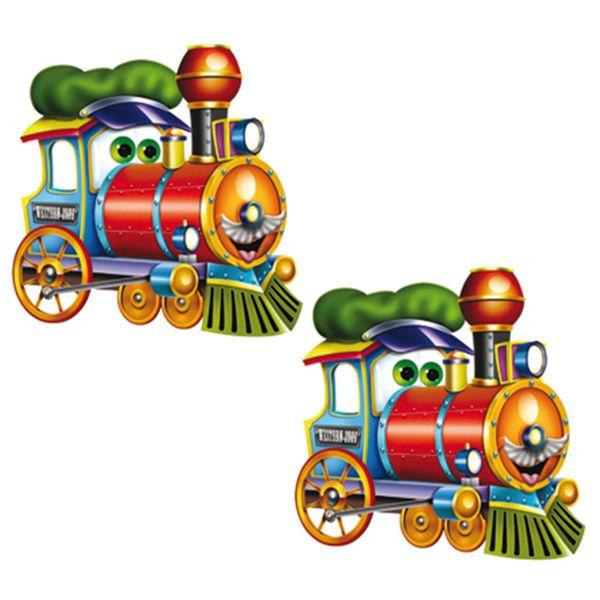 Aplique-MDF-Decoupage-com-2-Unidades-Trem-Alegre-LMAP-057---Litocart