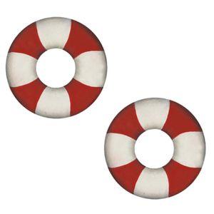 Aplique-MDF-Decoupage-com-2-Unidades-Boia-Salva-Vidas-LMAP-053---Litocart