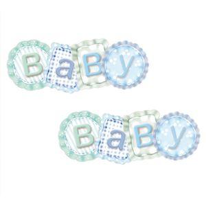 Aplique-MDF-Decoupage-com-2-Unidades-Baby-Azul-LMAP-061---Litocart