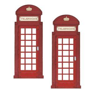 Aplique-MDF-Decoupage-com-2-Unidades-Telefone-Londres-LMAP-069---Litocart