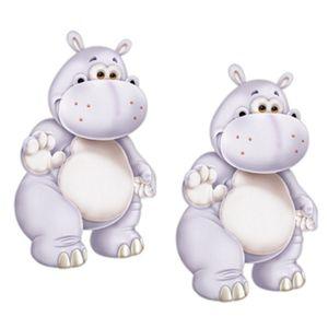 Aplique-MDF-Decoupage-com-2-Unidades-Hipopotamo-LMAP-008---Litocart