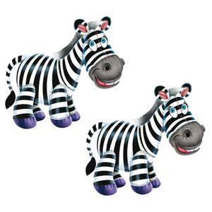 Aplique-MDF-Decoupage-com-2-Unidades-Zebra-Feliz-LMAP-002---Litocart
