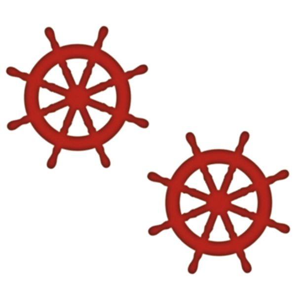 Aplique-MDF-Decoupage-com-2-Unidades-Timao-Navio-LMAP-071---Litocart