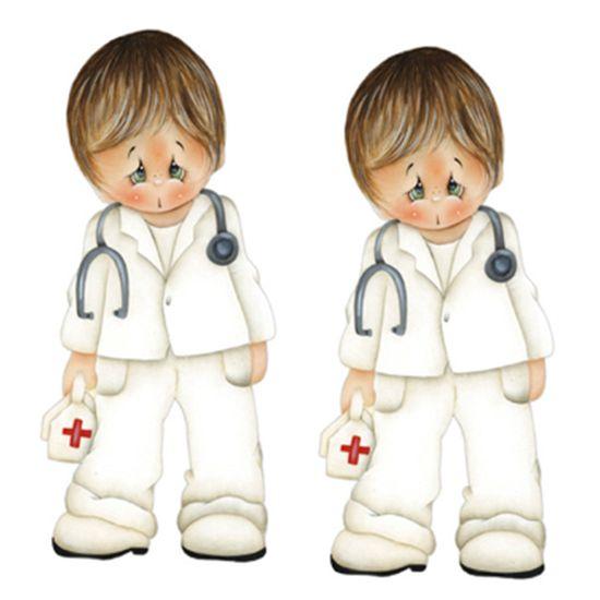 Aplique-MDF-Decoupage-com-2-Unidades-Medico-LMAP-032---Litocart