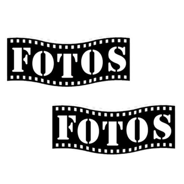 Aplique-MDF-Decoupage-com-2-Unidades-Fotos-LMAP-063---Litocart