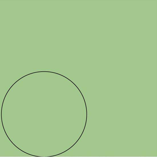 Papel-Scrapbook-Simples-Liso-Verde-Folha-LSC-247---Litocart