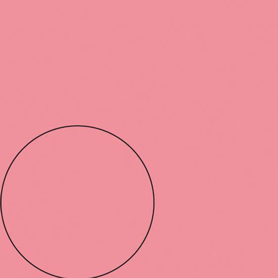 Papel-Scrapbook-Simples-Liso-Rosa-Claro-LSC-243---Litocart