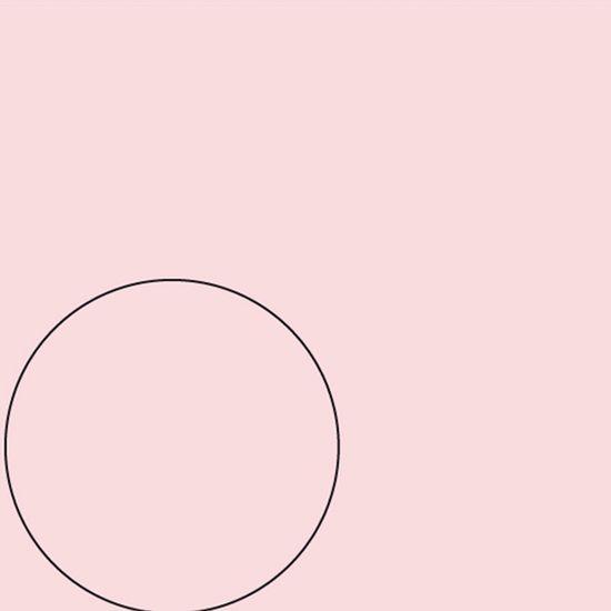 Papel-Scrapbook-Simples-Liso-Rosa-Bebe-LSC-240---Litocart