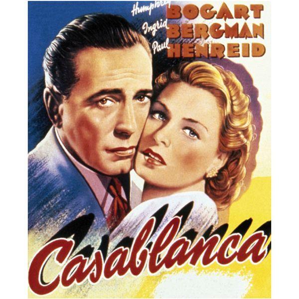 Placa-Madeira-MDF-20x25-Filmes-Casablanca-LPMC-015---Litocart